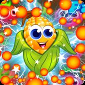 Tải Game New Fruits Garden Mania Game!