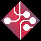 نيوز كونكتس NewsConnects icon