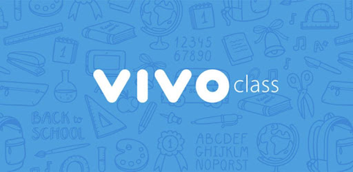 Vivo Miles - Apps on Google Play