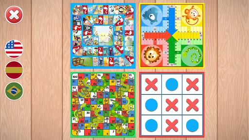 Board Games 1.0 screenshots 1