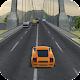 Traffic Racer 3D: City Highway