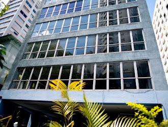 Edifício Inteiro de 7.922m² para Alugar