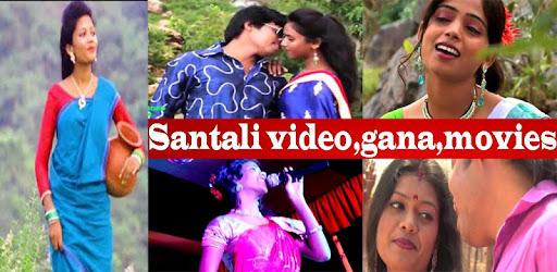 new santali video ringtone 2018
