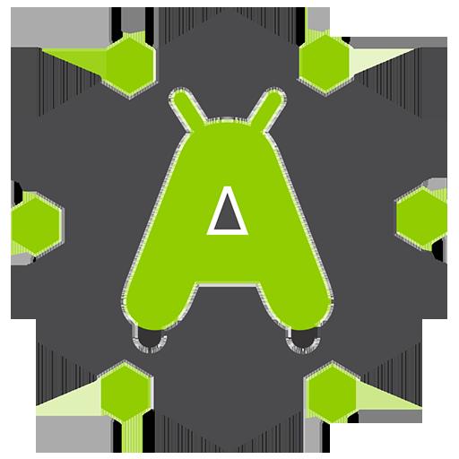 Andevindo avatar image