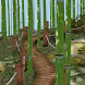 Bamboo Forest 3D Live Wallpaper image