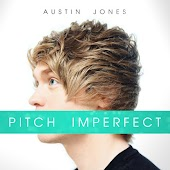 Pitch Imperfect