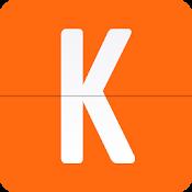 KAYAK Flights, Hotels & Cars