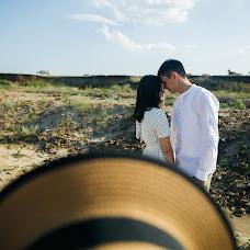 Wedding photographer Askhat Kaziev (kaziev). Photo of 20.07.2018