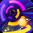 Smash Colors 3D - Free Beat Color Rhythm Ball Game logo