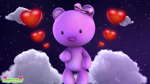 Canzoni Per Bambini screenshot 3