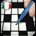 Cruciverba Italiano icon