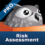 Risk Assessment Pro