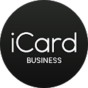 iCard for Business icon