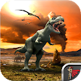 Animal Survival - Dinosaur apk