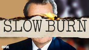 Slow Burn thumbnail