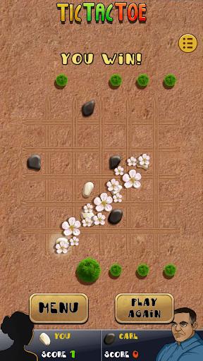 Tic Tac Toe Universe screenshot 7