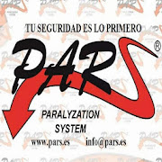 PARS Paralyzation System