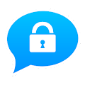 Criptext Secure Email