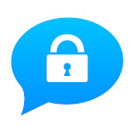 Criptext Secure Email 0.21.22
