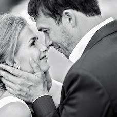 Wedding photographer Max Bukovski (MaxBukovski). Photo of 13.01.2018