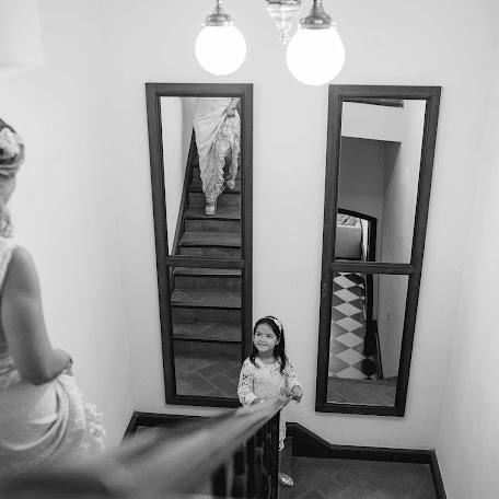 Wedding photographer Lily Orihuela (Lilyorihuela). Photo of 01.11.2017