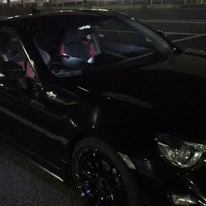 86 GT H25 1月登録のカスタム事例画像 tomo1012さんの2018年07月02日20:55の投稿