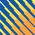 UTE icon