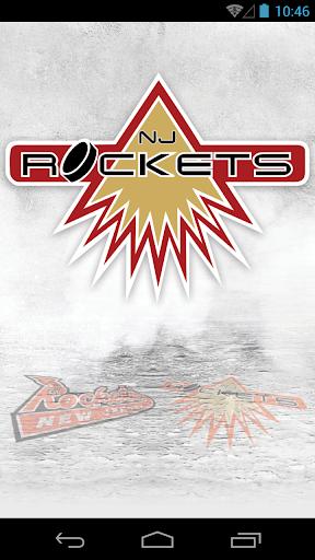 New Jersey Rockets