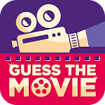 Guess The Movie Quiz 3.8