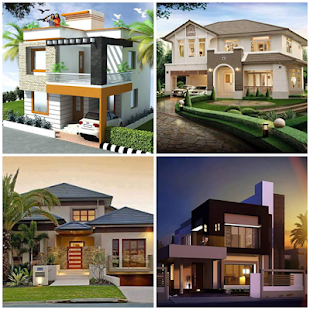 Front Elevation Houses - Apps on Google Play on inside of house design, outside of house wallpaper, outside of beach house, cleaning design, outside of house decorations, dining room design, outside of house drawing, out house design, outside of house plans,