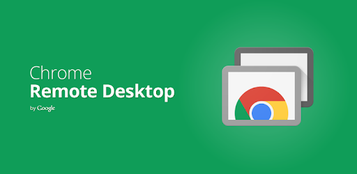 chrome remote desktop apps on google play