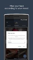 Dextra – Everyone's creativity - screenshot thumbnail 16