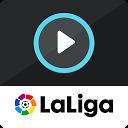 La Liga TV - Official soccer channel in HD 5.0.2