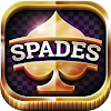 Spades Royale - Play Free Spades Cards Game Online (Unreleased)