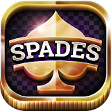 Spades Royale - Card Game Apk Download Free for PC, smart TV