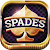 Spades Royale - Play Free Spades Cards Game Online file APK for Gaming PC/PS3/PS4 Smart TV