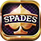Spades Royale - Play Free Spades Cards Game Online (game)