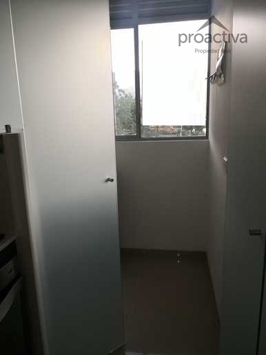 apartamento en arriendo el esmeraldal 497-7225