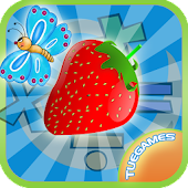 Memory Pro - Puzzle Game