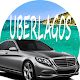 UBERLAGOS DRIVER for PC-Windows 7,8,10 and Mac