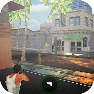 Crime City Rio for PC and MAC