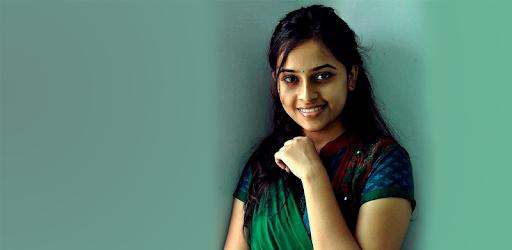 Sri Divya Hd Wallpapers Apps On Google Play
