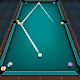 Pool Billiard Championship APK