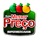 Menor Preço Supermercados Download for PC Windows 10/8/7