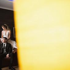 Wedding photographer Svetlana Nasybullina (vsya). Photo of 20.07.2018