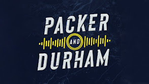 Packer and Durham thumbnail
