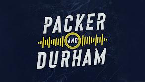 Packer and Durham thumbnail