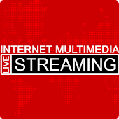 IMM Live Streaming