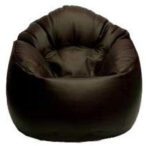 CaddyFull Caddy XXXL Bean Bag