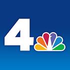 NBC Washington icon